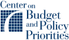 Center-on-Budget-and-Policy-Priorities-300x176