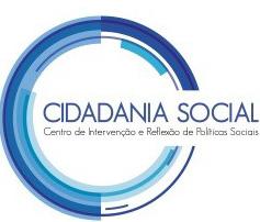 Cidadania-Social-1