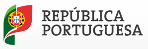 República-portuguesa