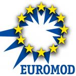 euromodd-1-150x150