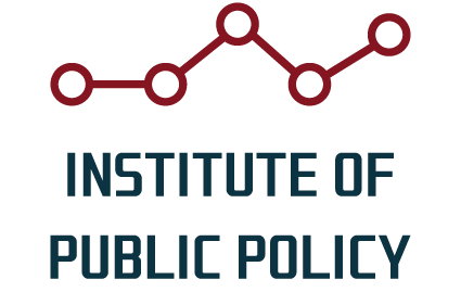 Institute of Public Policy – Lisbon